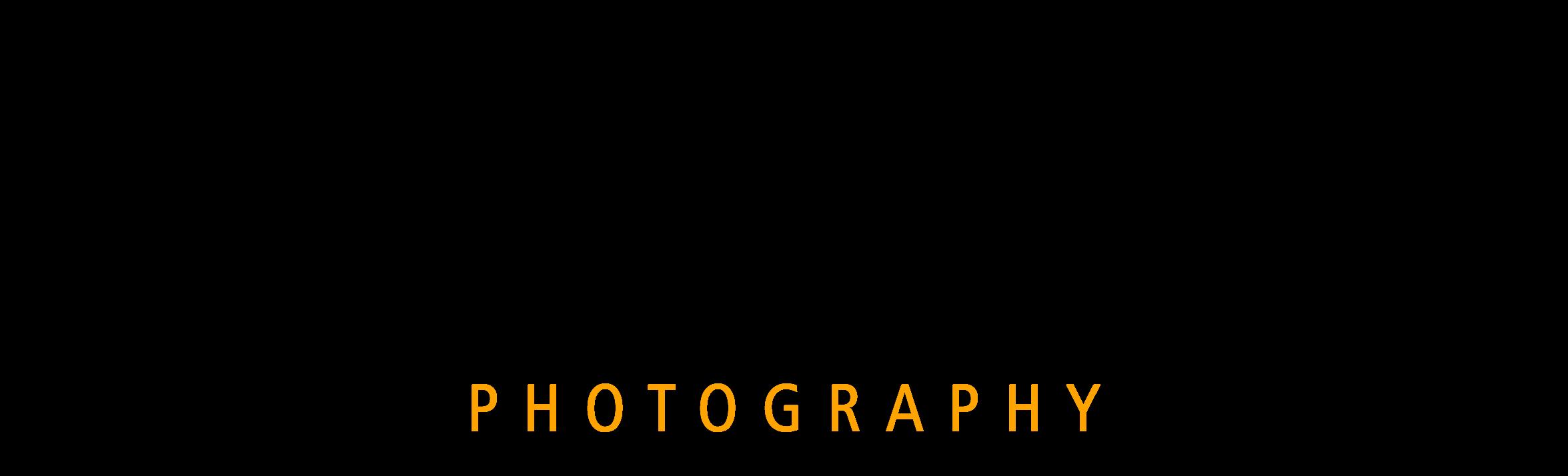 Eric de Wit Photography